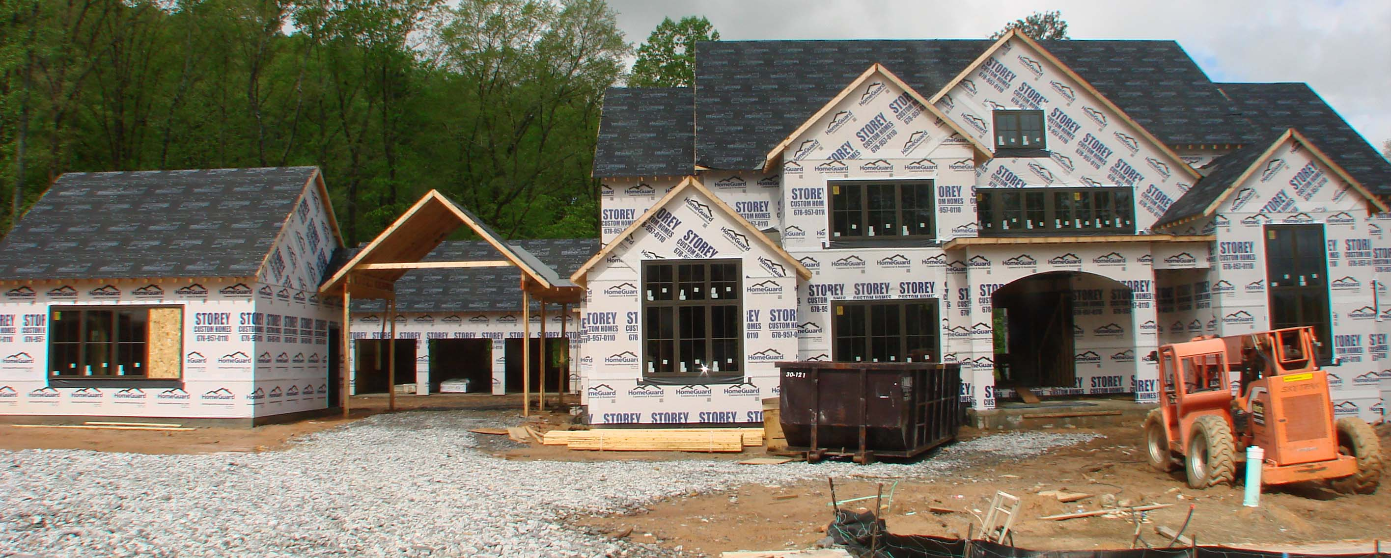 home addition builder middletown NJ home addition contractors NJ