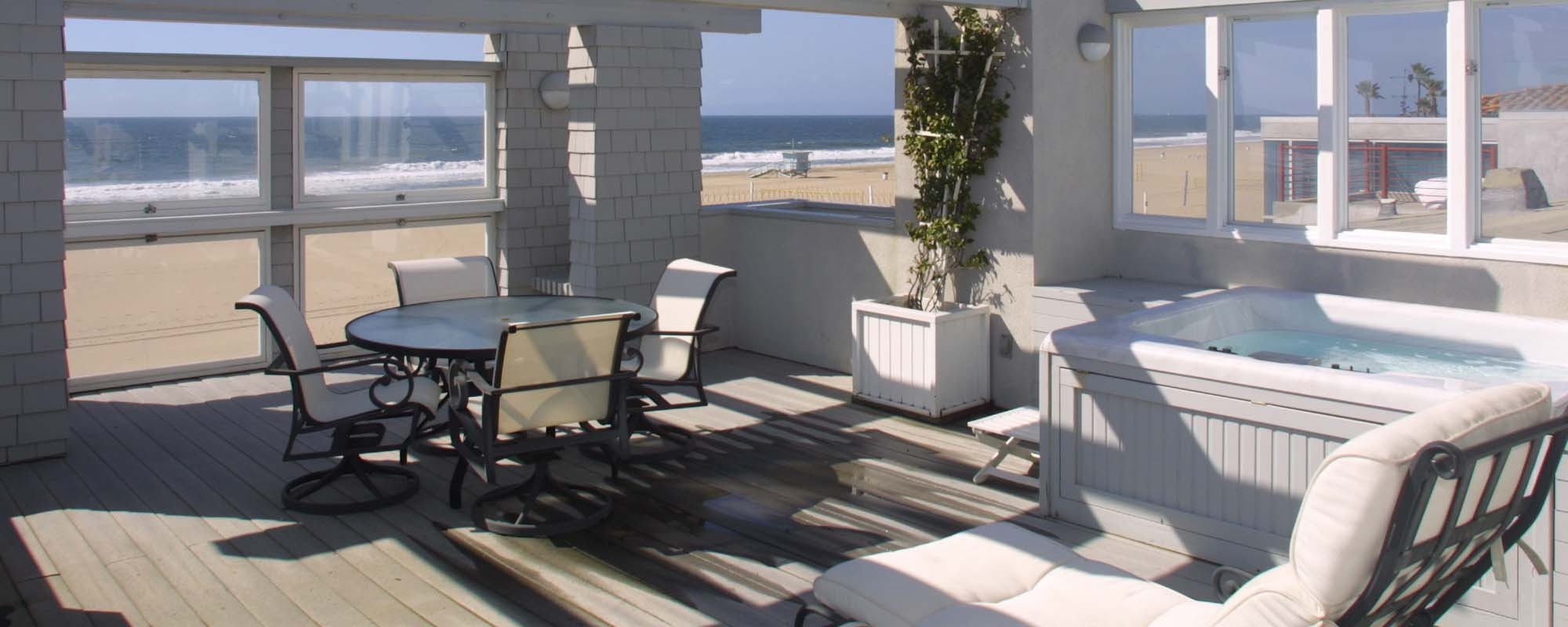 NJ Deck Builder local top rated custom deck builder NJ Jersey Shore Deck Builder