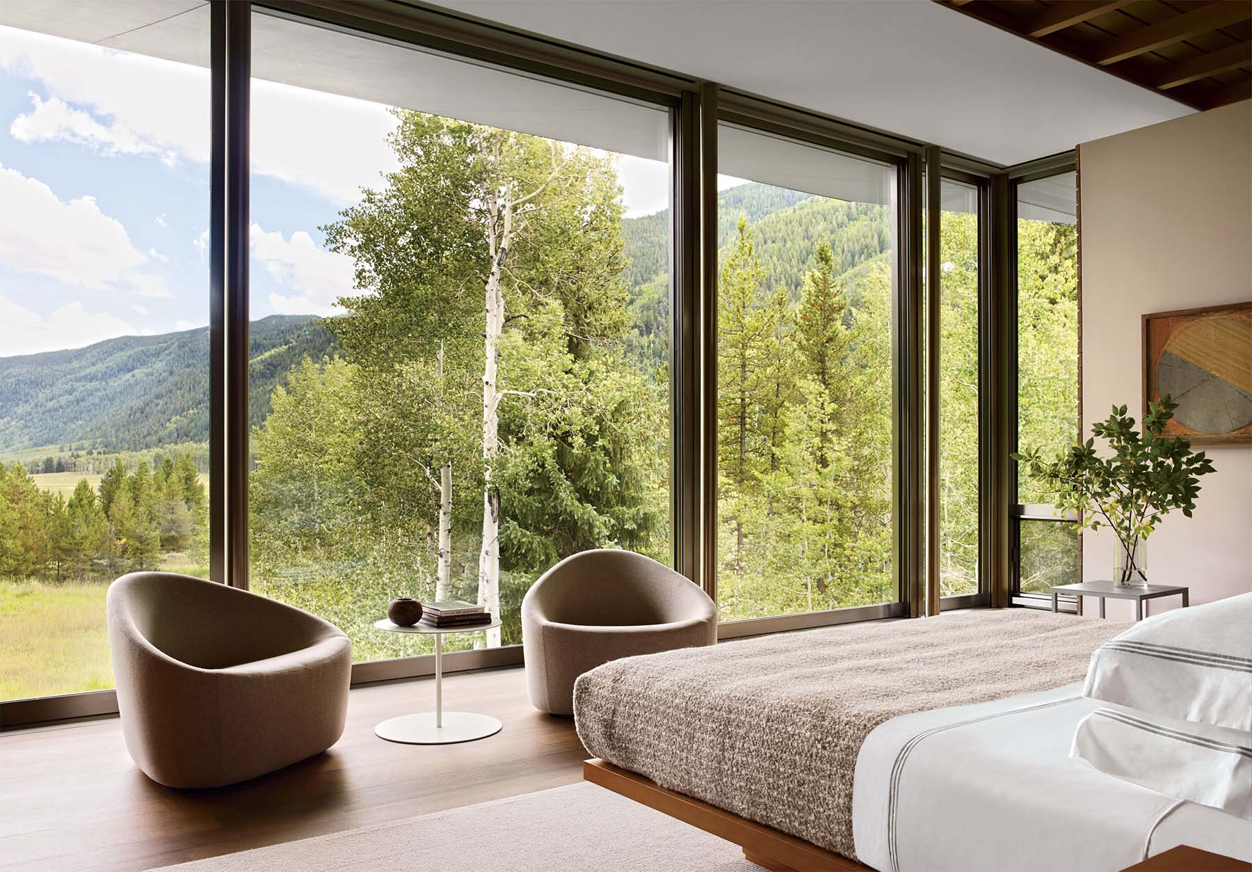 master bedroom design 2019 ideas for master bedroom with a great country landscape view