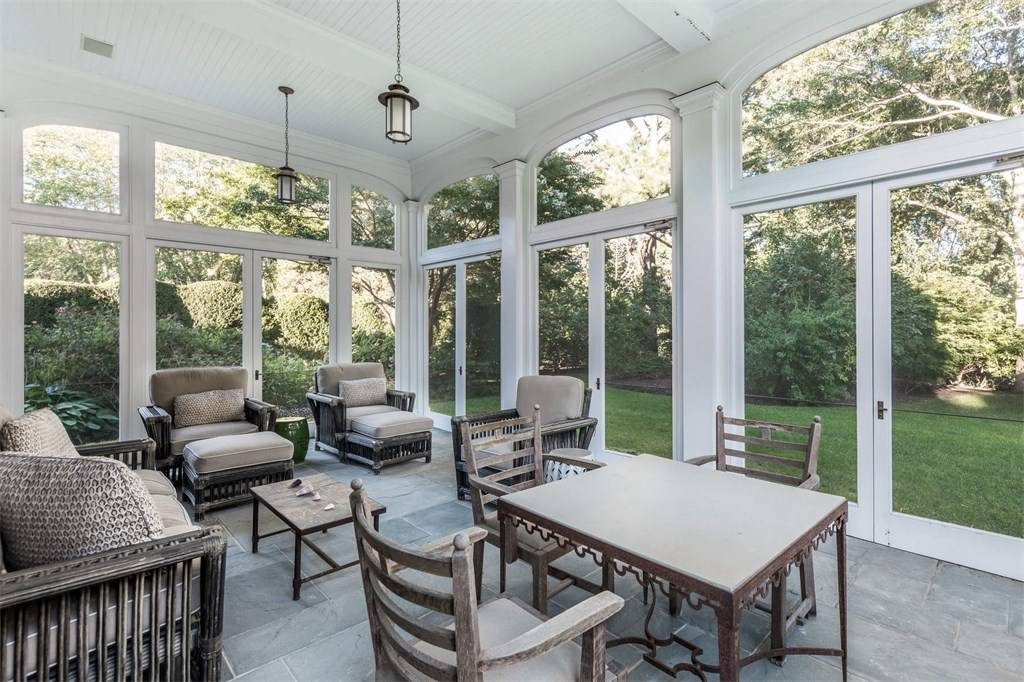 sunroom builder colts neck NJ best sunroom company colts neck NJ monmouth county NJ