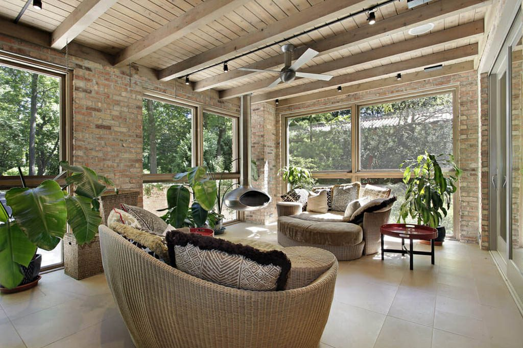 Sunroon Builders in NJ top local sunroom builder new jersey sunroom addition contractor