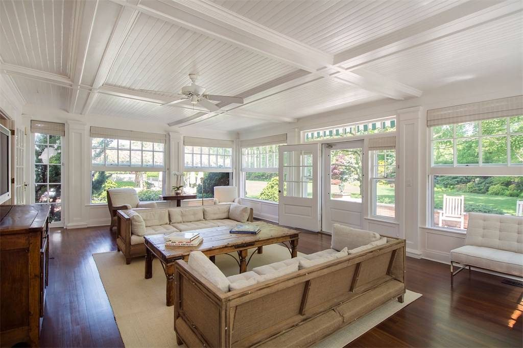 sunroom builder Colts Neck NJ Top local sunroom contractor monmouth county NJ
