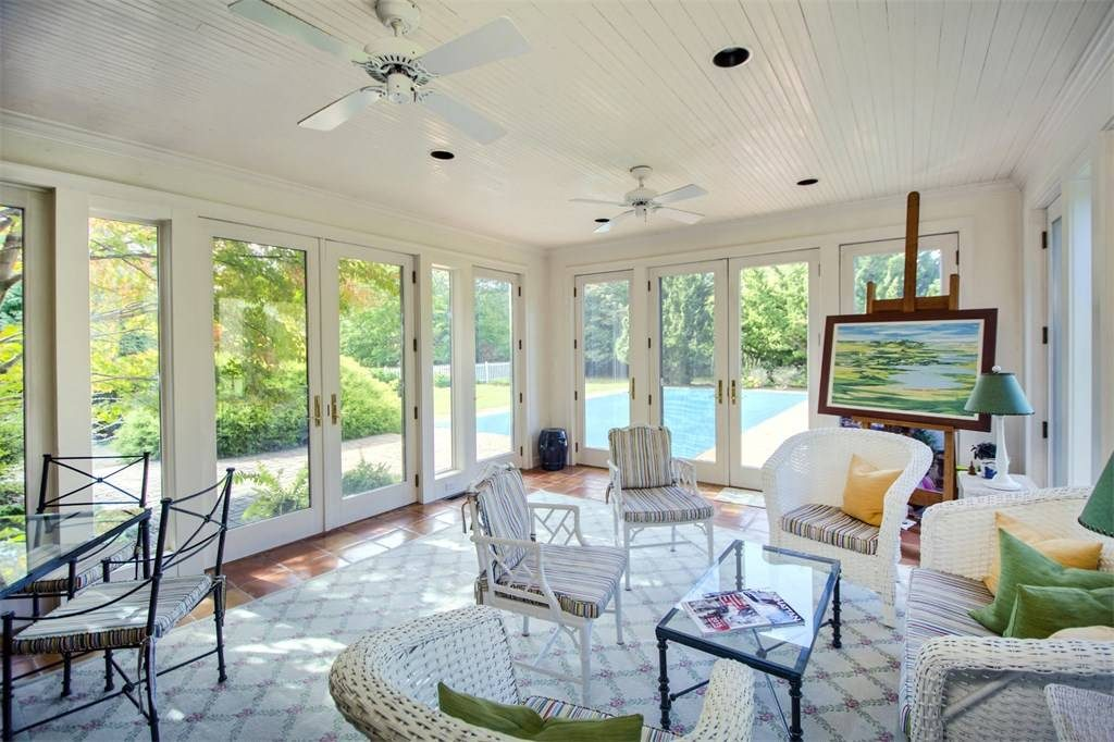 sunroom builder spring lake NJ local sunroom company spring lake NJ monmouth county NJ
