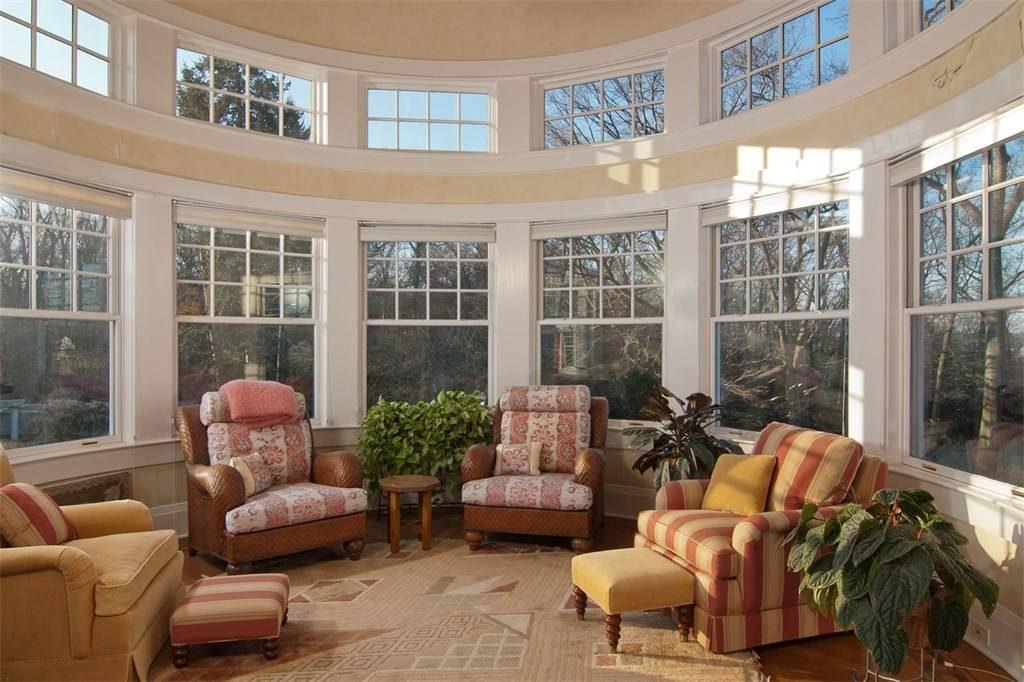 sunroom builder rumson NJ top sunroom builder & New Home Builder monmouth county NJ