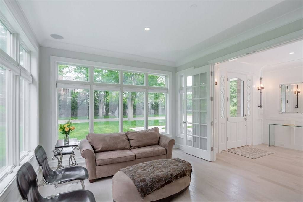 sunroom builder spring lake NJ top local builder near me Monmouth County NJ