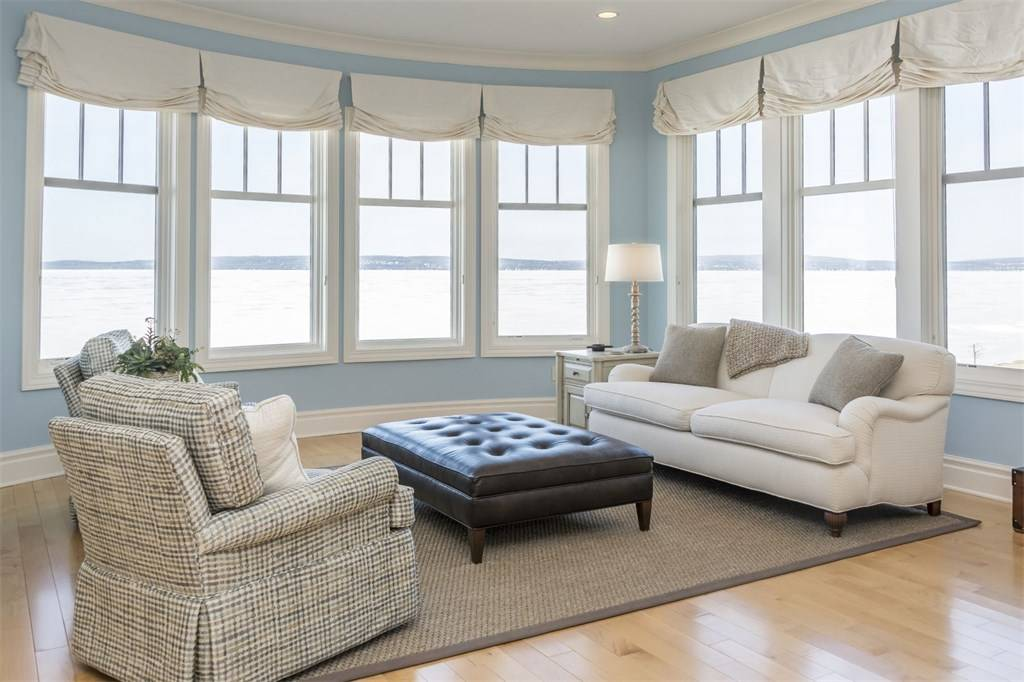sunroom builder spring lake NJ local sunroom builder near me ocean monmouth county Nj spring Lake