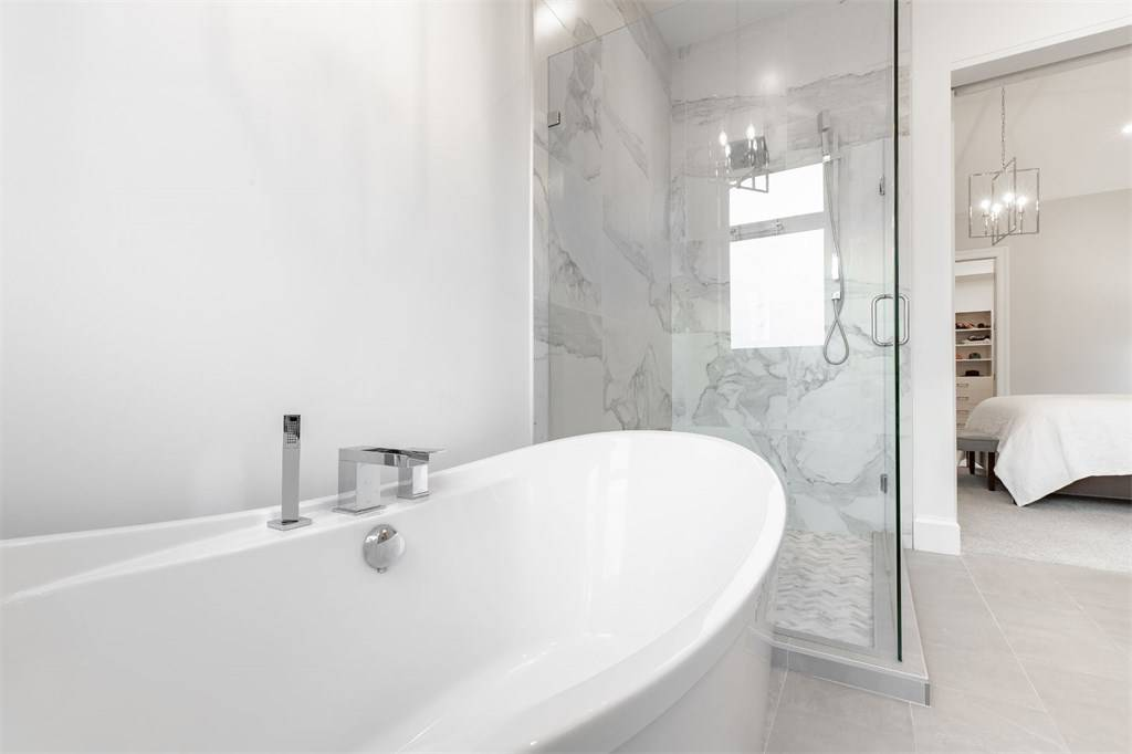 white room ideas white master bathroom with white soaking tub