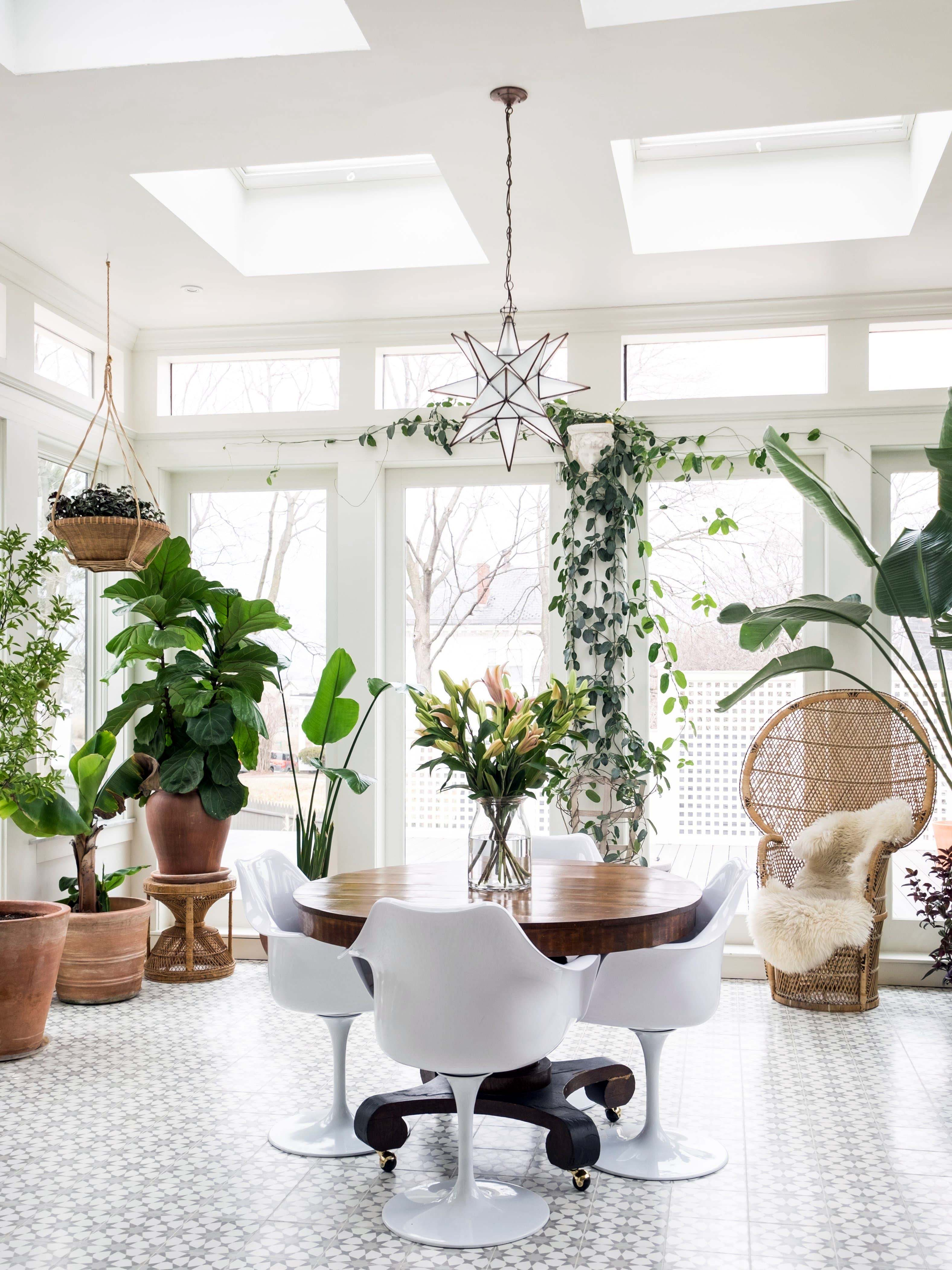 sunroom ideas on a budget top sunroom designs on a budget