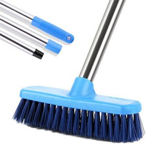 brick and mortar scrub brush