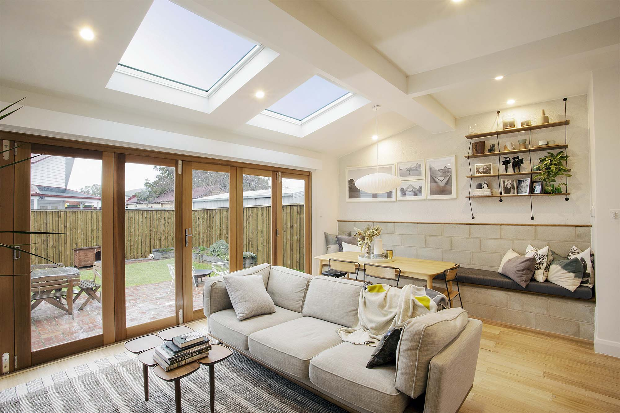 top sunroom ideas banner huge skylights and a marvin folding door