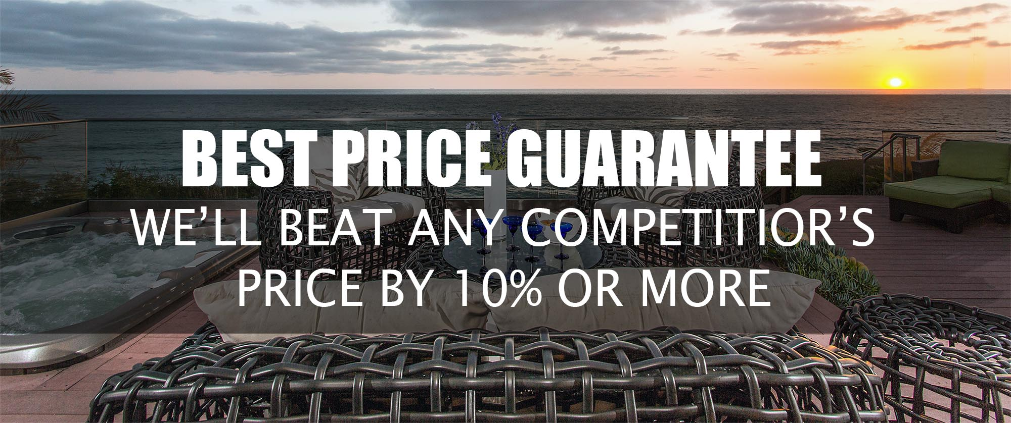 Best Deck Price Nj We Ll Beat Any Quote By 10 Or More