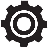 NJ Passive House Builder - less maintenance gear icon - Gambrick