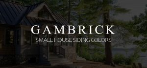 top small house siding colors banner pic