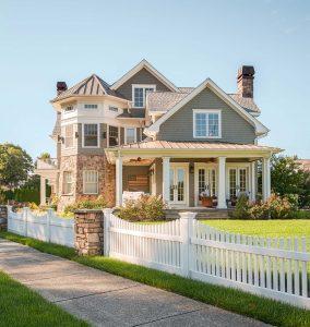 13 Top Nj New Home Builder