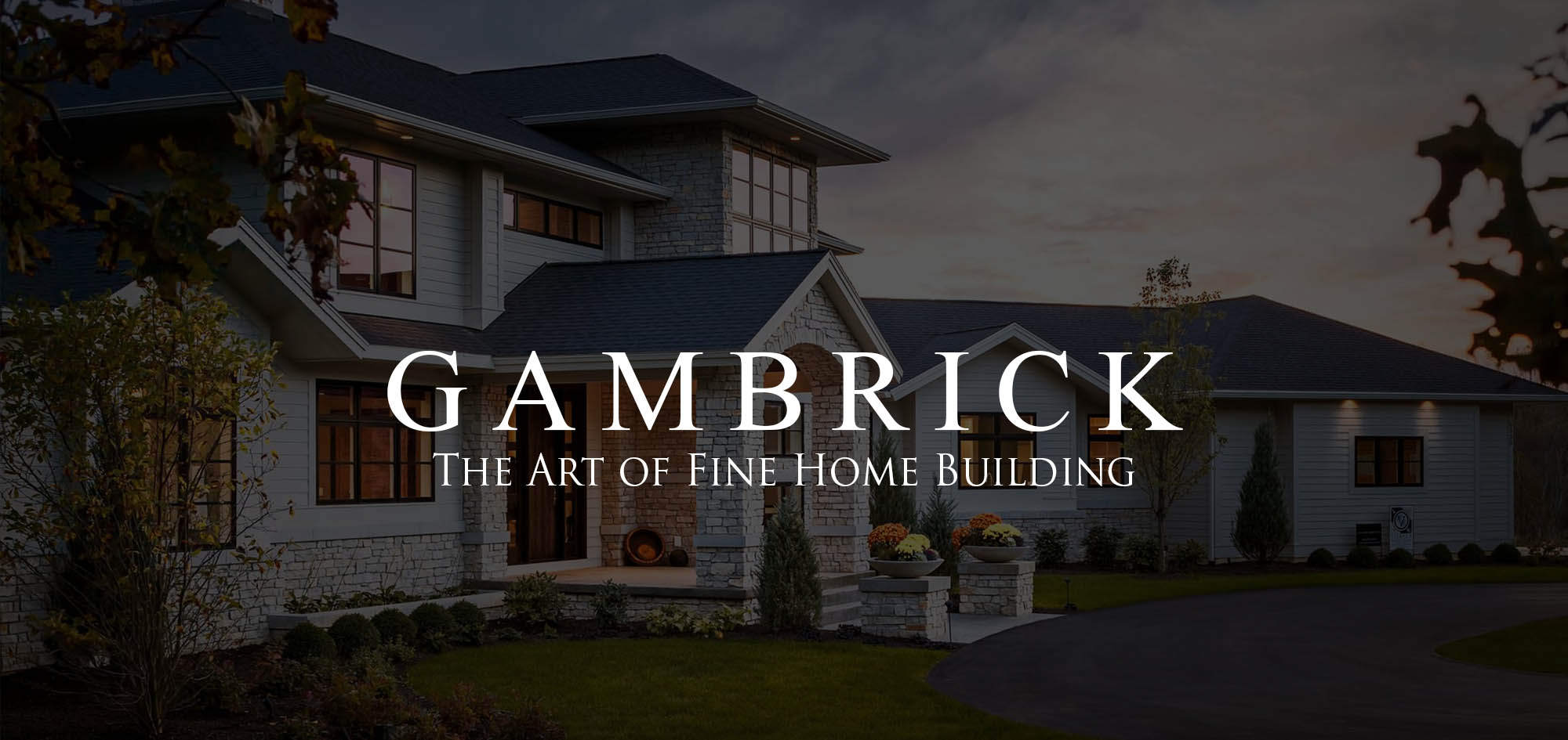 top vinyl siding color combinations banner pic - Gambrick