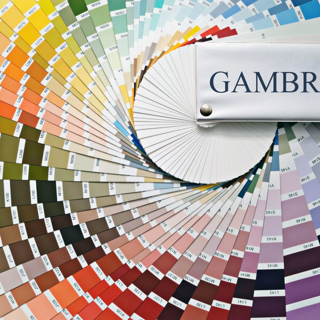 front door colors for blue houses Gambrick siding color chart