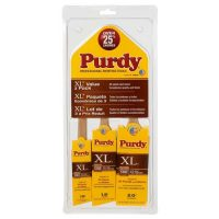purdy paint brushes for painting front doors