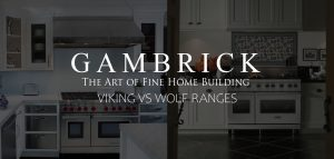 Viking vs Wold ranges 2019 Which is the better gas range banner pic