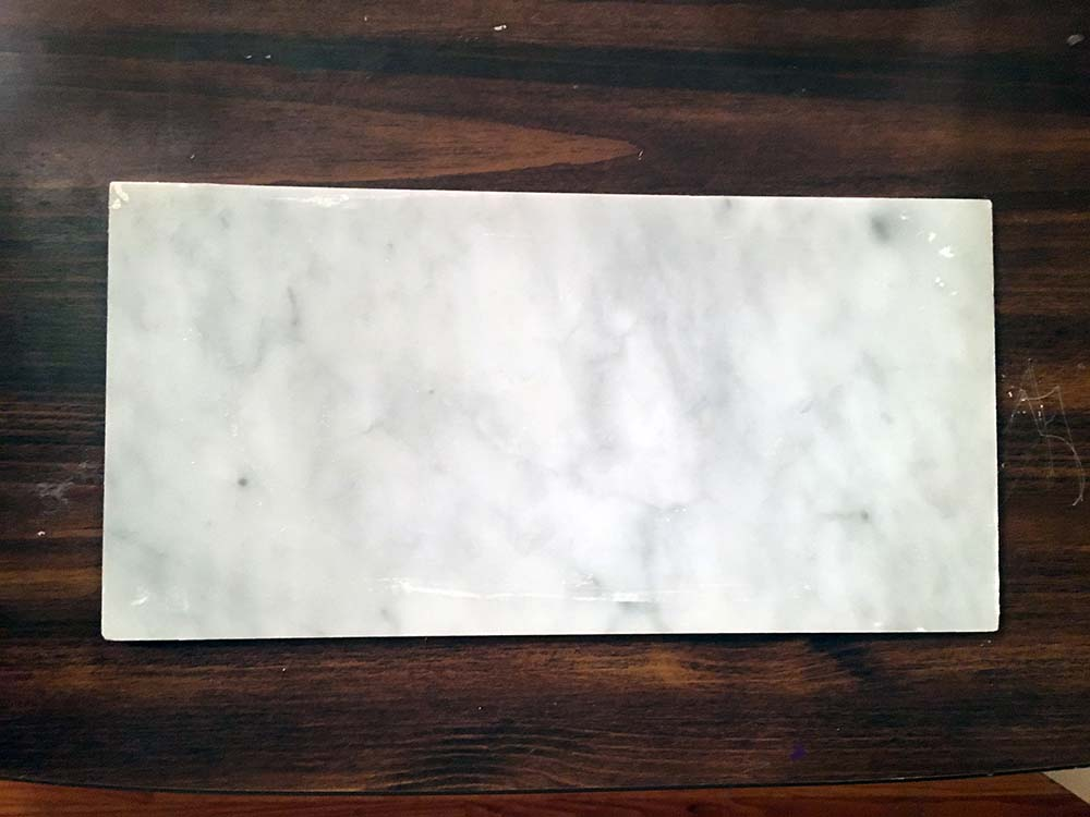 How To Clean Marble Countertops Natural Marble Cleaner