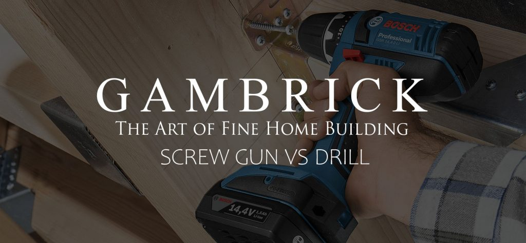 screw gun vs drill banner pic | Gambrick