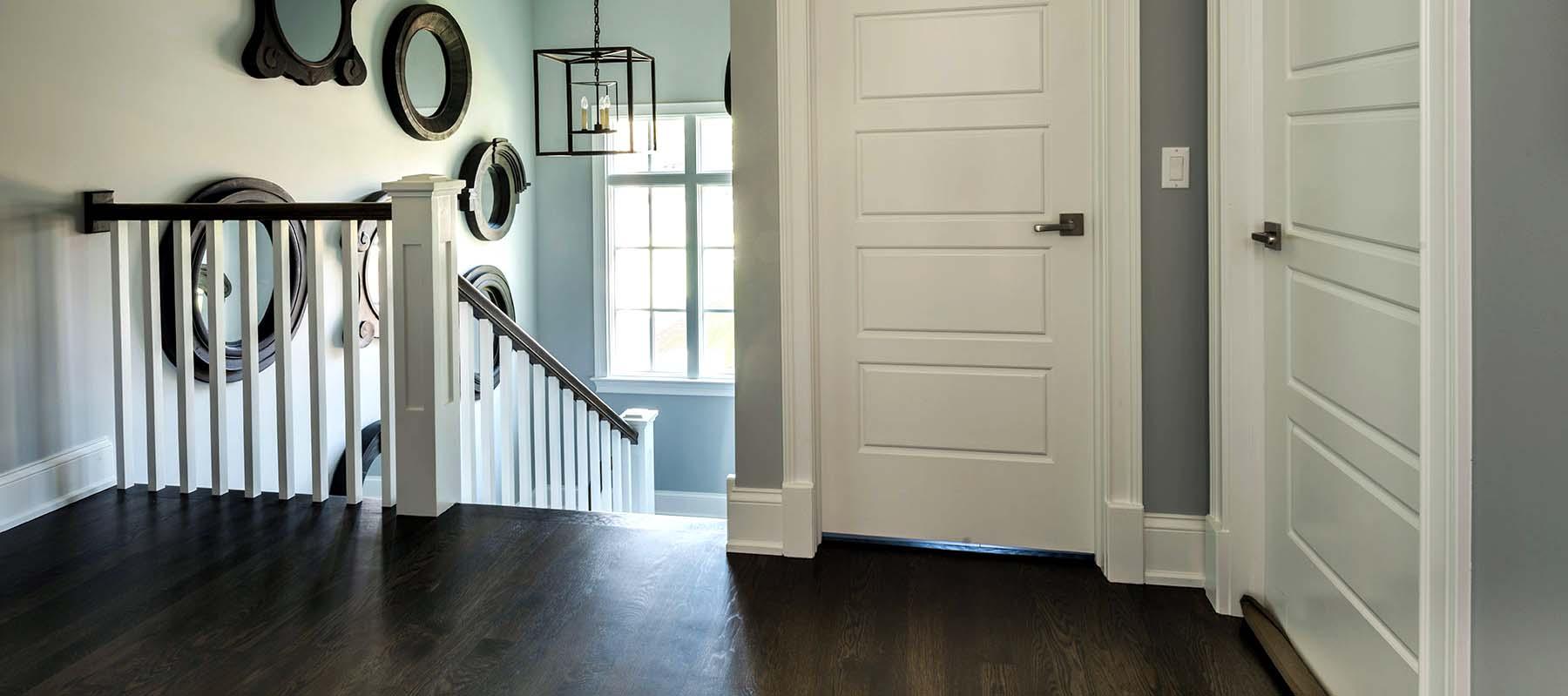 how to soundproof a bedroom modern doors
