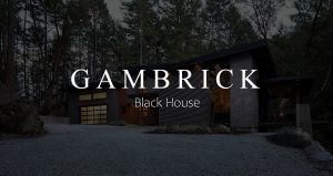black house banner pic