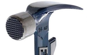 estwing 24 oz long handle framing hammer link pic