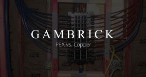 PEX vs copper banner pic
