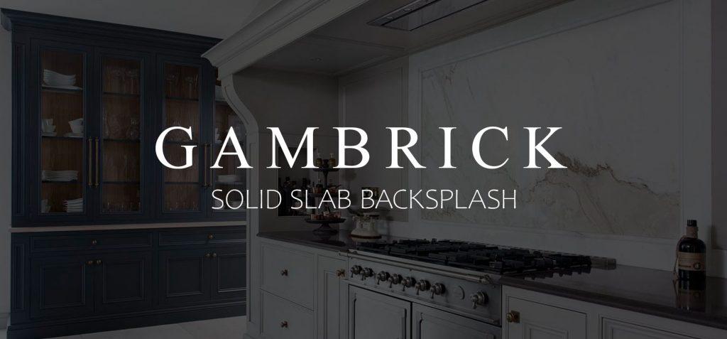 solid slab backsplash banner pic