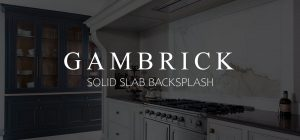 solid slab backsplash banner pic