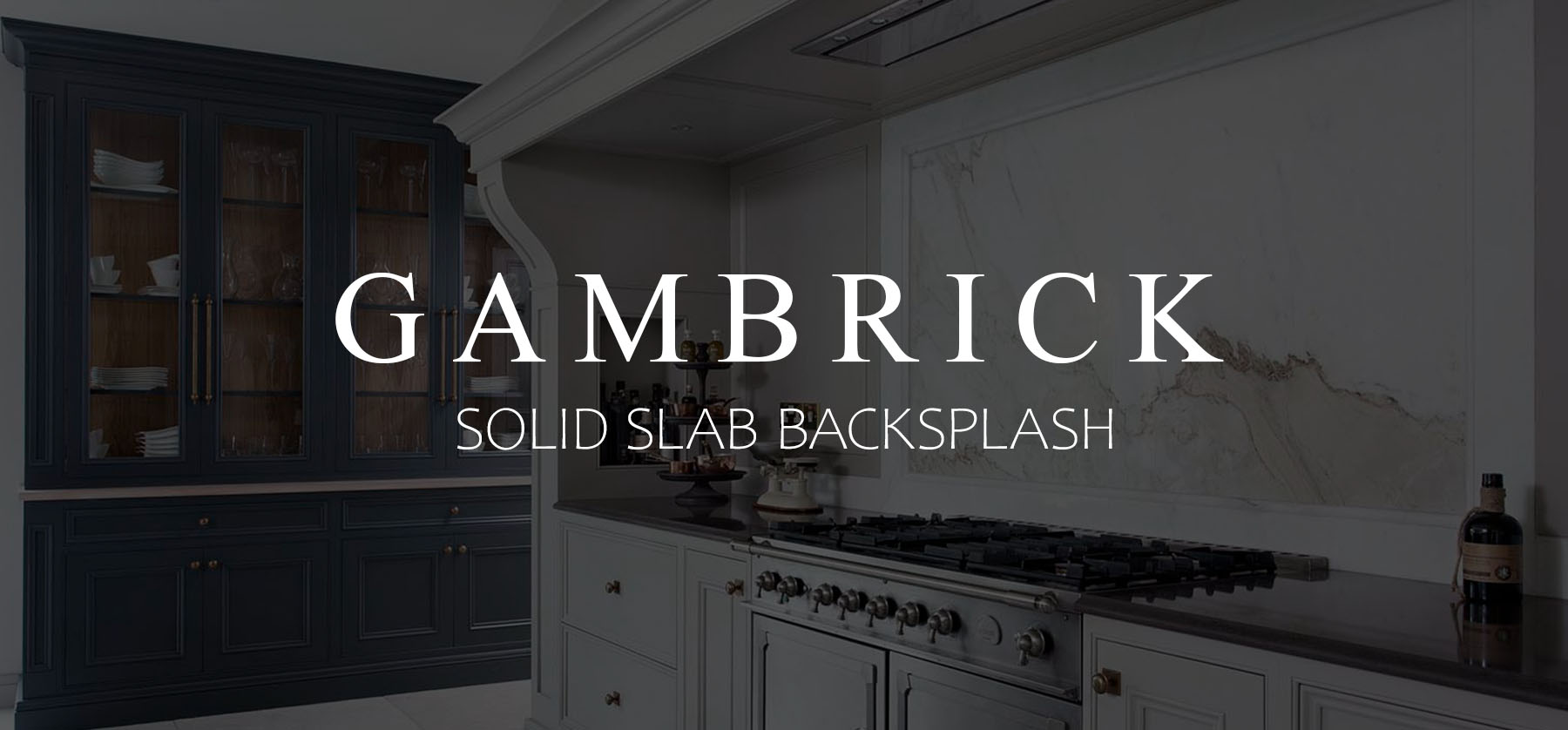 - Solid Slab Backsplash Everything You Need To Know