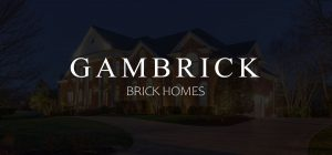 brick homes banner pic