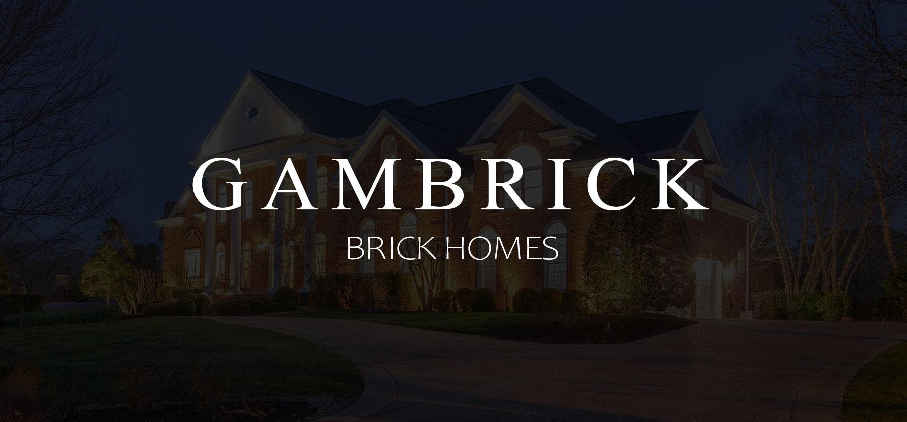 brick homes banner pic