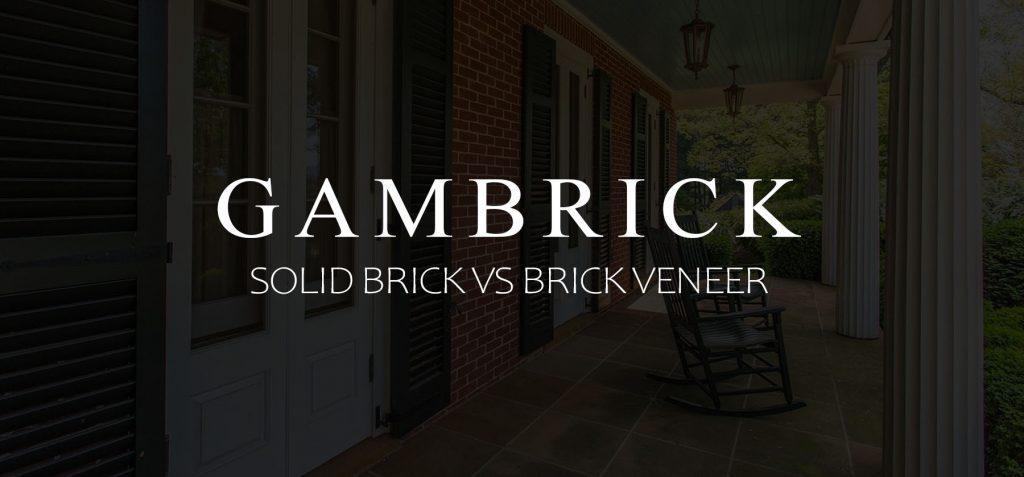 solid brick vs brick veneer banner pic