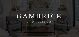 area rug styles banner 1