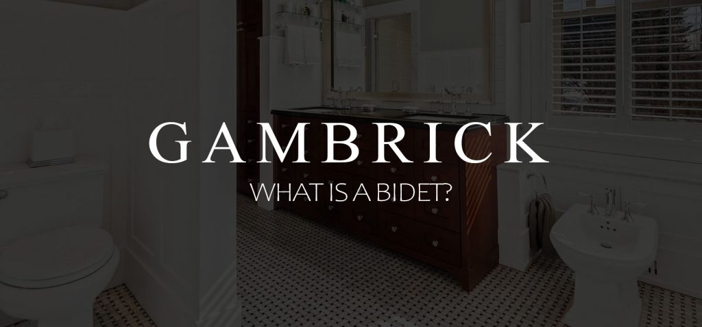 What Is A Bidet Banner Picture 1