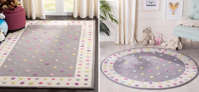 are rug styles kids rugs very colorful nursery room rug