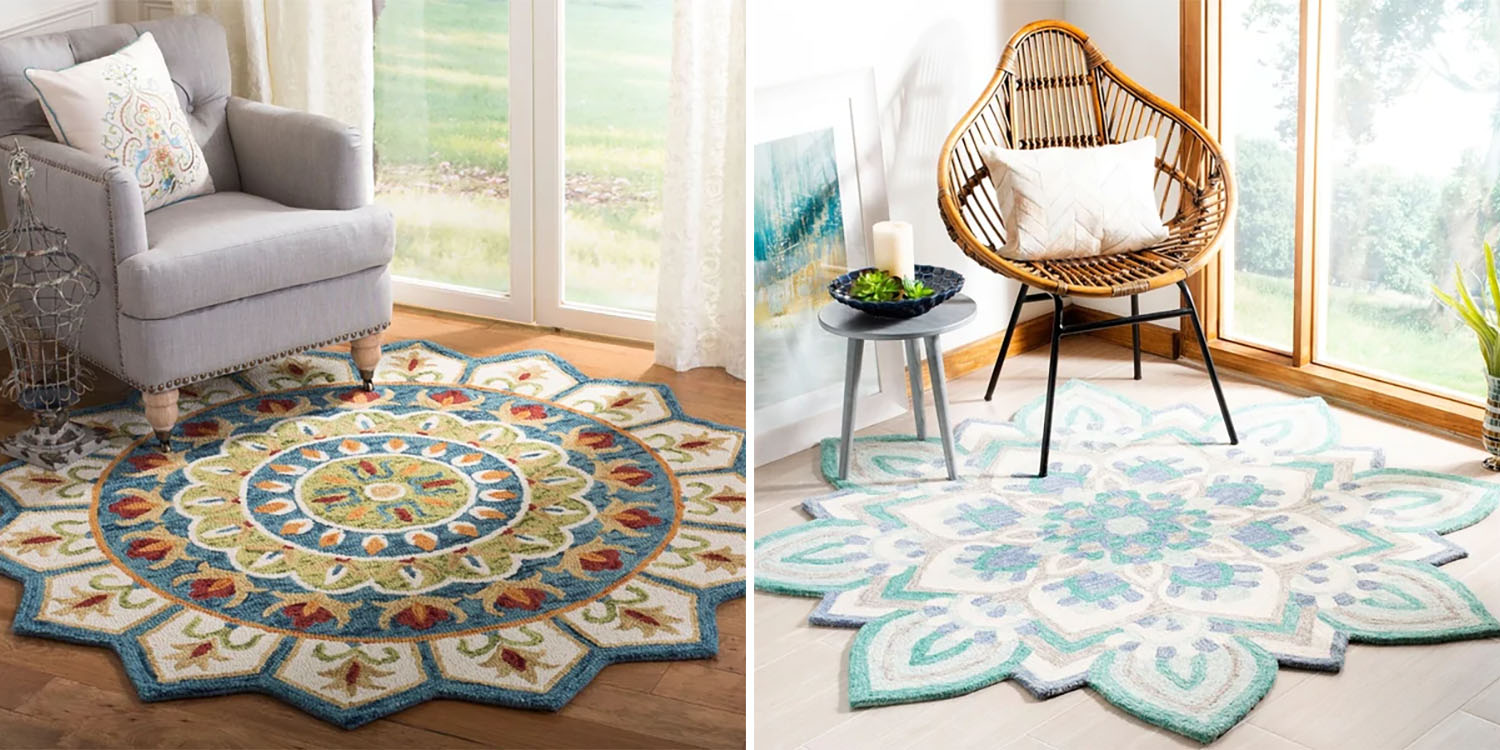 area rugs styles novelty rugs