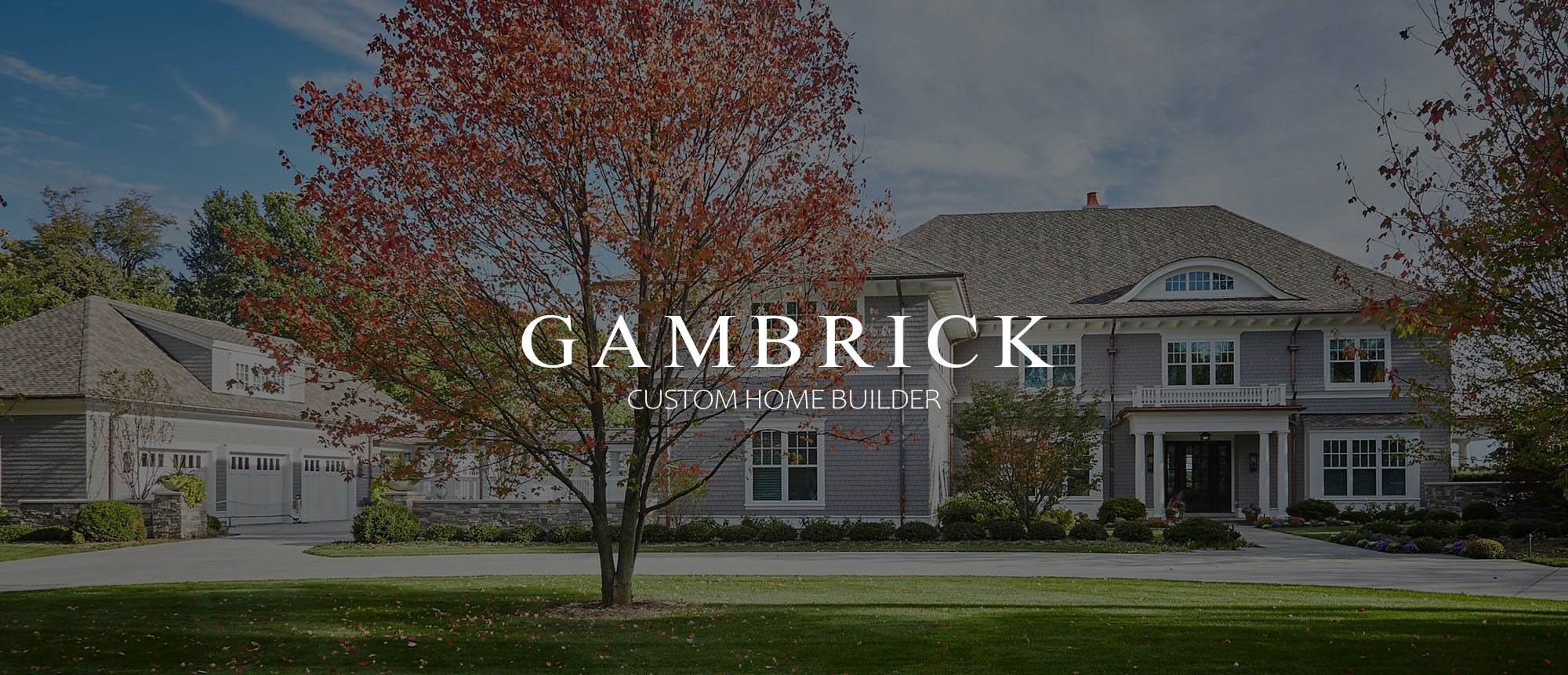 Gambrick Homepage Banner Picture 1