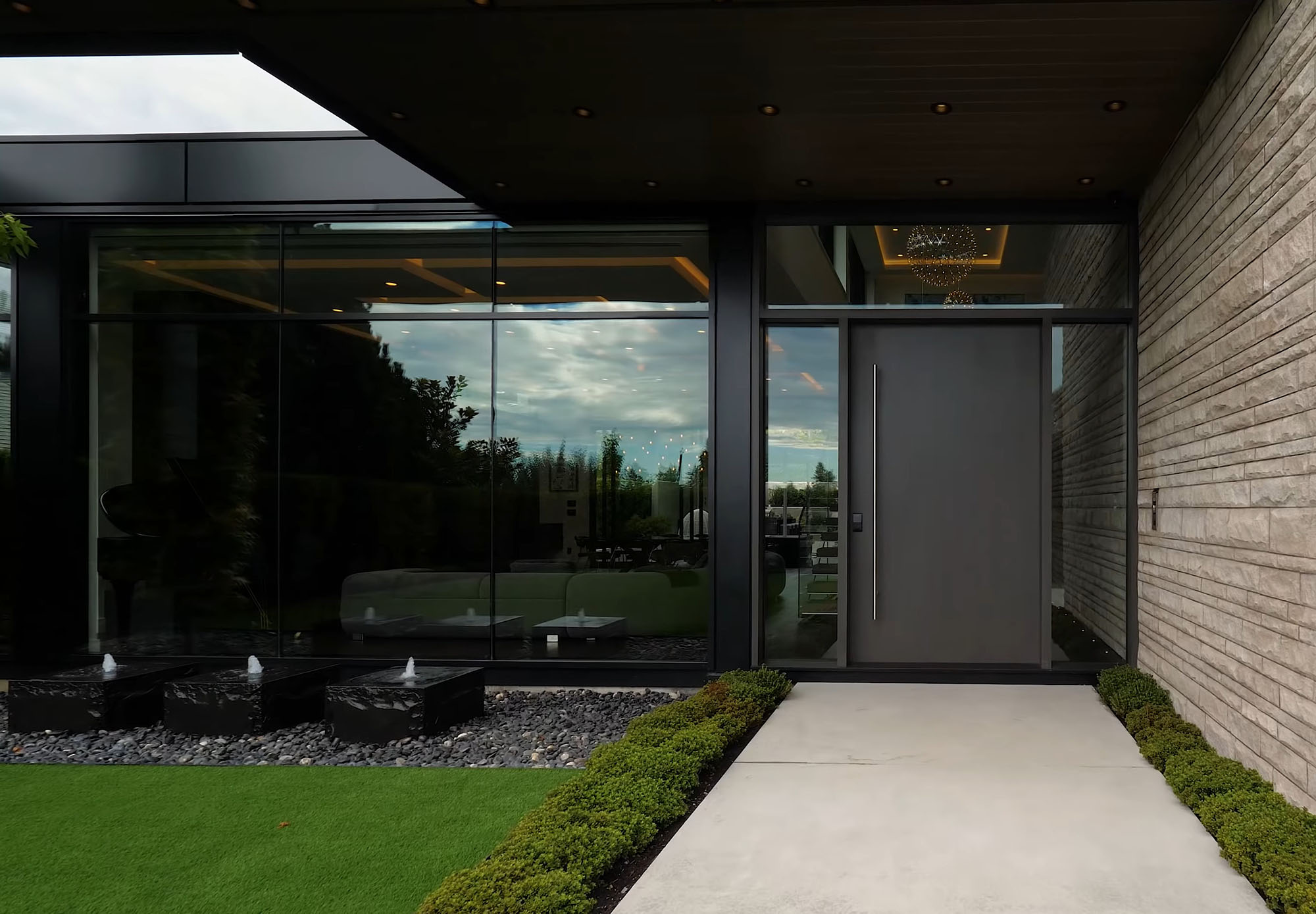Modern Front Door Ideas Entry Doors With Modern Style