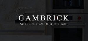 Modern Home Design Details banner 1