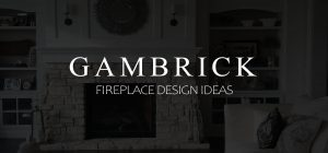 Fireplace Design Ideas banner 1