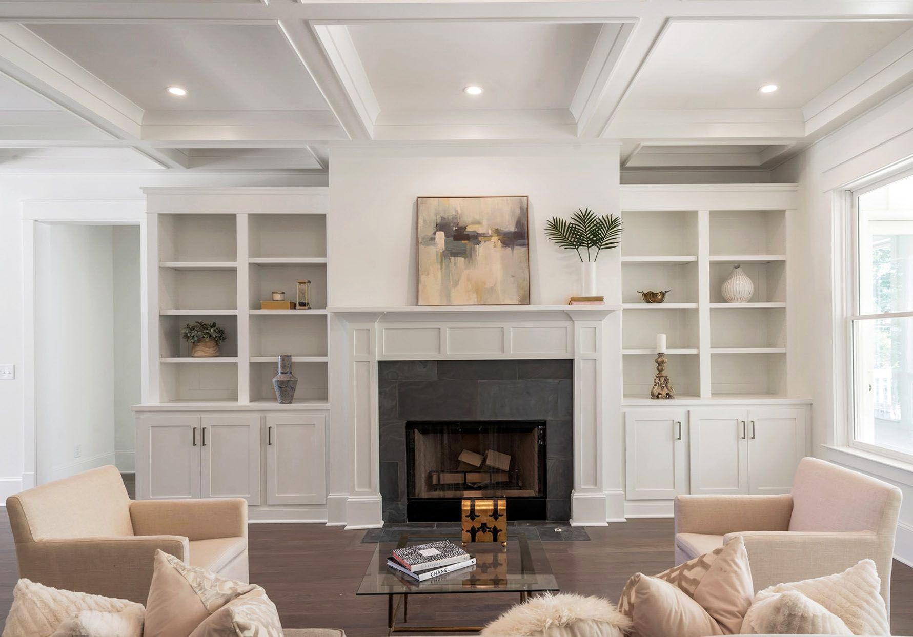 Fireplace Design Ideas Beautiful Designs And Pictures