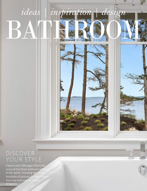 bathroom book cover 1