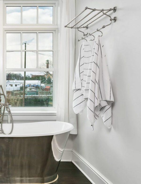 how to design a bathroom design pdf book 3
