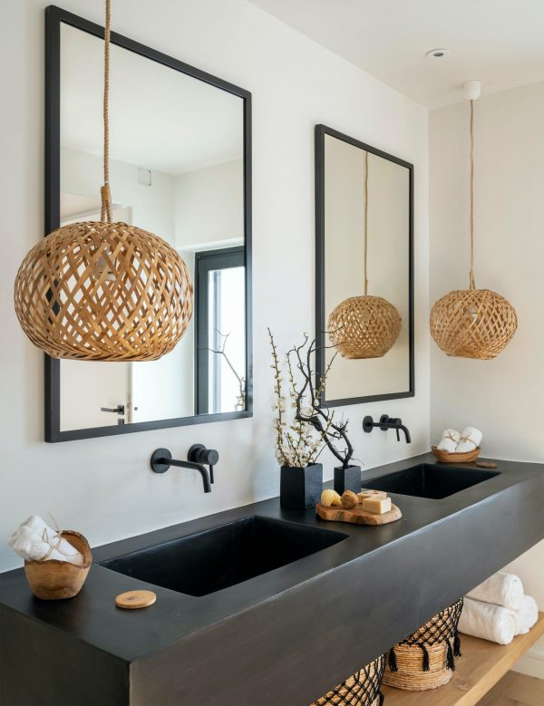 how to design a bathroom design guide 1