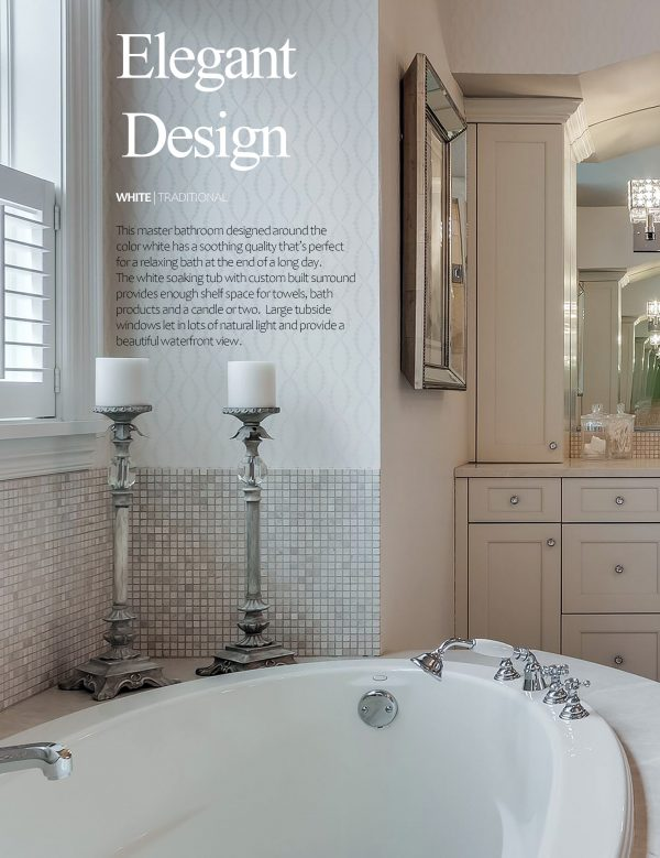 how to design a bathroom design pdf book 4