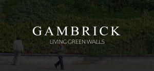 Living Green Walls banner 1