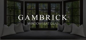 Window Seat Ideas Banner 1