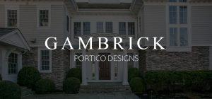 portico design Ideas banner 1b